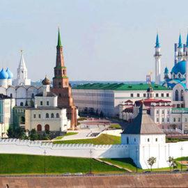 Духовные лидеры Татарстана рассказали как представителям разных народов найти общий язык