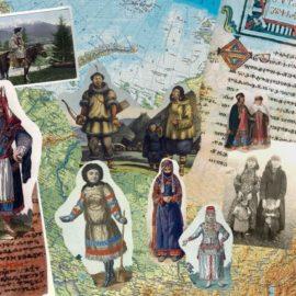 Почему исчезают малые языки России и можно ли их спасти?