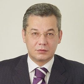 Принятие закона о Российской нации ставит точку в преодолении кризиса идентичности