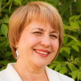 Интервью с Сажидой Баталовой
