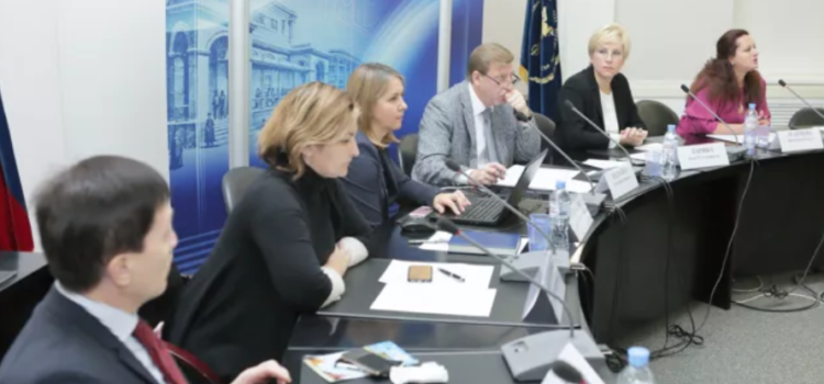 Комиссия по социальной и культурной адаптации мигрантов при Общественном совете ФАДН России первой приступила к работе