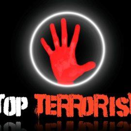 Мероприятия, приуроченные ко Дню солидарности в борьбе с терроризмом, пройдут в школах Бурятии