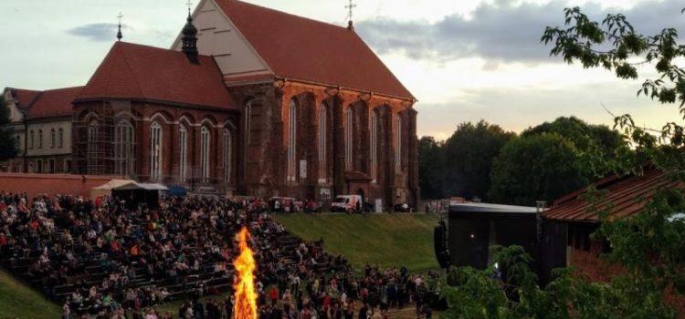 Литовцы Бурятии впервые отметят праздник летнего солнцестояния