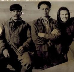 Автономия татар Бурятии дала старт конференции школьников «Дорогами отцов»
