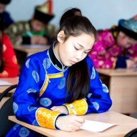 В Бурятии создадут службу перевода с русского на бурятский и наоборот