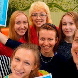 В Улан-Удэ начался прием в «Школу межэтнической журналистики»-2020