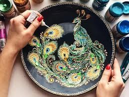 Приглашаем принять участие в 3-м Международном Фестивале народно художественных промыслов и ремесел «Руками женщины»