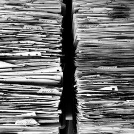 Документы ЗАГС с 1926 года переведут с национальных языков на русский