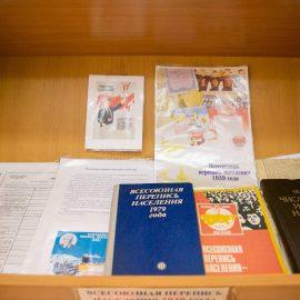 Всероссийская перепись населения стартует в Бурятии в октябре