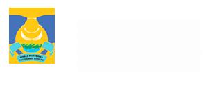 Администрация Главы Республики Бурятия и Правительства Республики Бурятия