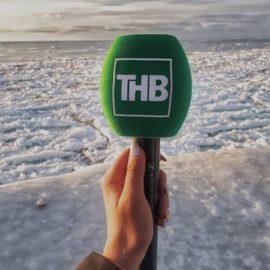Съемочная группа телеканала «ТНВ-Планета» побывала в гостях у татар Бурятии