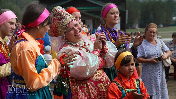 В Бурятии откроется Центр развития старообрядческой культуры